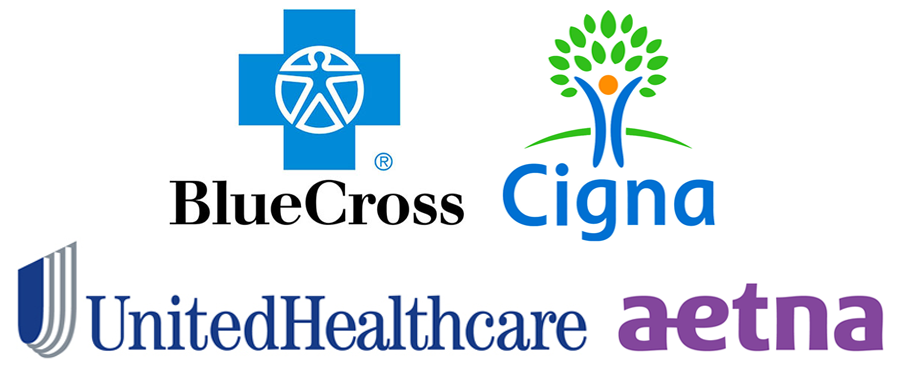 Kimia-Healthplans-Aetna-United